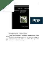 Neurociência (Caderno Médico)