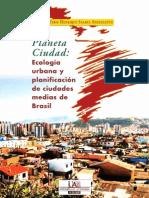 Planeta Ciudad