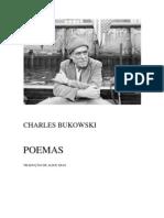 Poemas de Charles Bukowski Traducao de Alice Dias