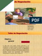 negociacion-110726042138-phpapp01