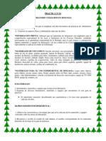 PRACTICA Nº 01 DE BIOLOGIA