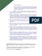 Principios Del Desarrollo Sustentablepdf 1130524863