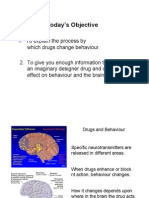 Drug Assignment