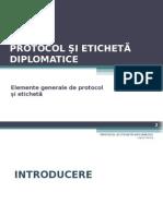 94116218 Arta Diplomatiei