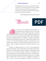 Rosalie I