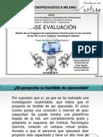 Fase_Evaluacion Equipo F