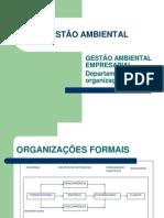 Gest.amb.A01 - Deptos Da Empresa e Meio Ambiente - MKT