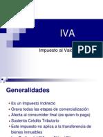 IVA%2B2009