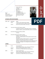 CV Xavi Aikido Publico Ultimo