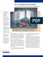 Teradyne_M9Series_Datasheet.pdf