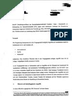 Gema Bka Staatsanwaltschaft Doc1