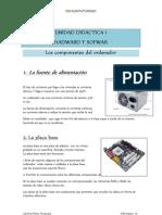 Unidad Didactica 1[1]