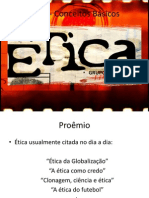 Ética_conceitos_básicos