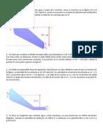 tarea3 hidrodinamica