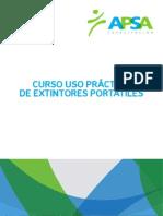 Curso_Extintores_5HORAS