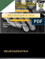 Neuro Geri Atria