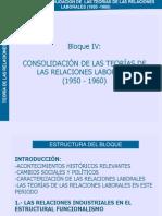 Consolidacion TRl