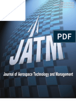 Journal of Aerospace Technology and Management 01 v3