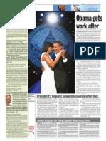 thesun 2009-01-22 page08 obama