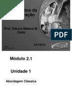 .. Eadcoc Docenteonline Arquivos Materiais 0F82DF1C-05D2-4E04-B341-DAFA567D2F4C