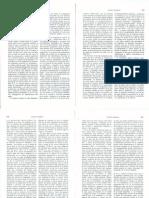 Diccionario de Política- el estado moderno