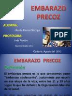 Embarazo_Precoz1