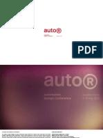 Auto® Presentation