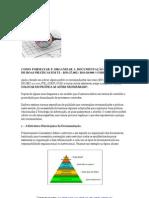 11_003-COMO_FORMATAR_E_ORGANIZAR_DOCUMENTACAO_DE_PROCESSOS_DE_BOAS_PRATICAS–_EM_TI_ISO-27.002_ISO-20.000_COBIT_ITIL_SOX_
