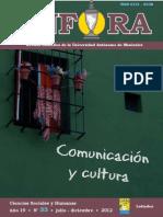 Anfora 33 Web Revista Completa
