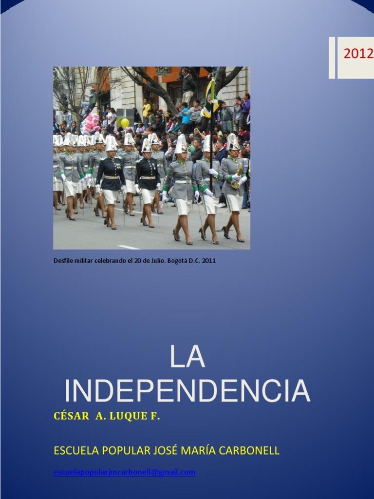 Independencia de haiti fecha yahoo dating