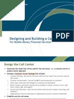 Tool+9.1.+Designing+&+Building+a+Call+Center