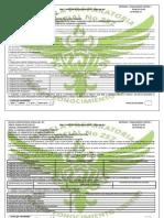 Plan de Clase MyPC I Ciclo 12-13 Actividades 13-14