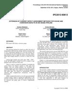 IPC2012-90613