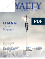 Loyalty Management Magazine