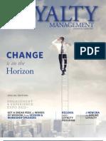 Loyalty Management Magazine