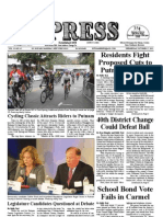 Putnam Press