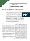 Agglomerates Containig Pantoprazole Microparticles
