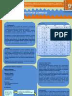 Cartel de Anestesicos Generales[1]