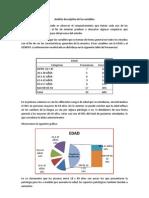 Ejjemplo Analisis Descriptivo