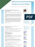 Cabralesperez.blogspot.com 2012 03 Como Crear Una VPN Con Openvpn en Linux.html