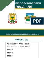 062_2º Encontro de Cidades Digitais FAMURS_Case CANELA
