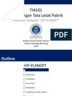 Slide Perkenalan VIP-Plan Opt