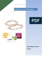 FINAL MERCADOTECNIA_Y_PUBLICIDAD.pdf