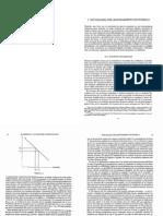 El Análisis Económico del Derecho - Richard-Posner