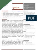 CC3108_1213S1_Individual Assignment Brief 2