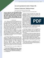 Cd4051be Datasheet Ebook Download
