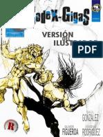 10-CodexGigas1v