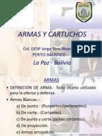 armasycartuchos-100816181918-phpapp02