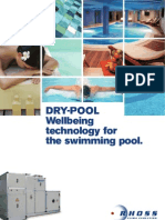 Depliant k10526 Ed1 Dry Pool Gb