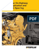 61525589 Truck Spec Training Booklet